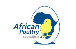 African Poultry specialists